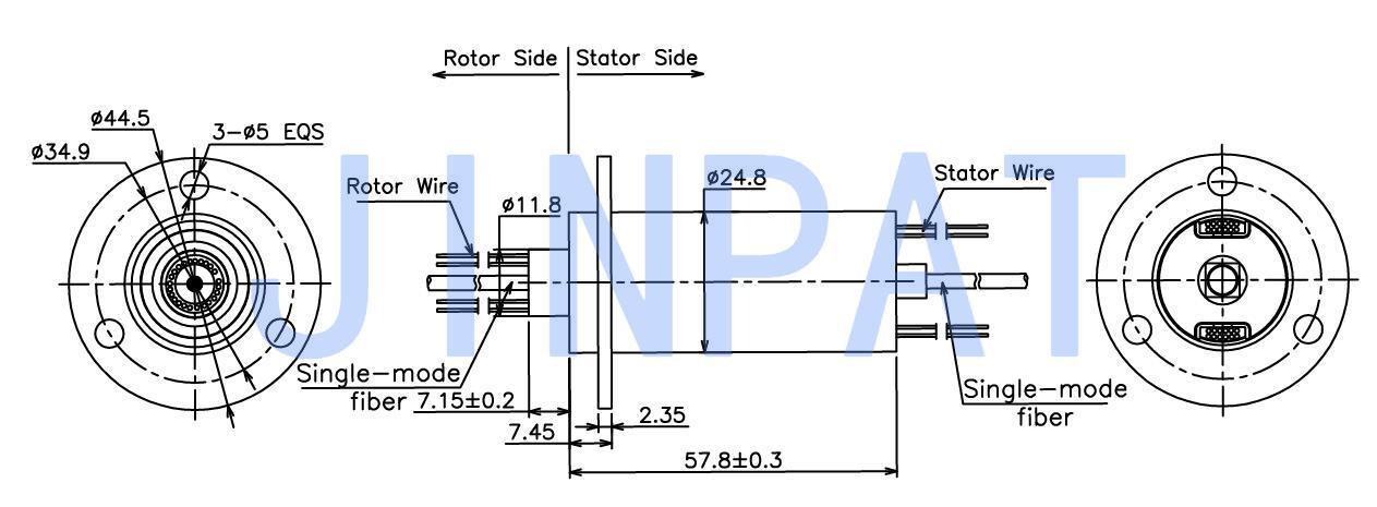 LPC-1F2402-fiber optic rotary joints.jpg