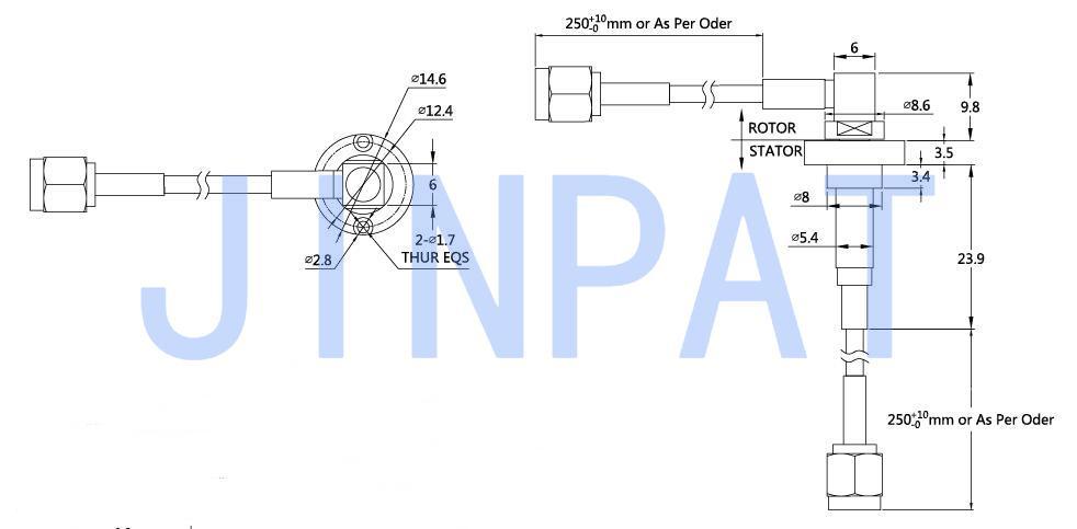 LPCC-02A外形图.jpg