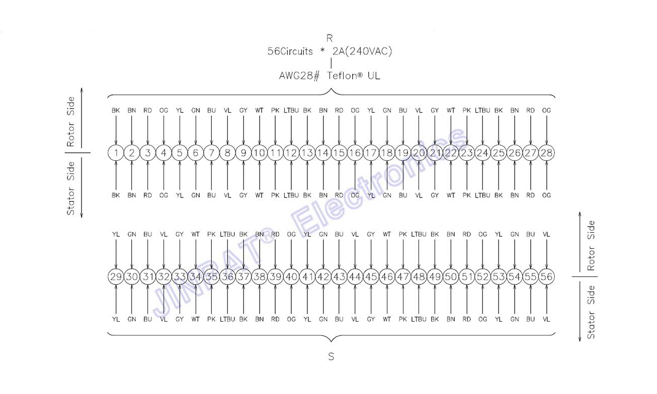 LPC063-56A   3.jpg