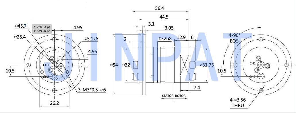 _LPHF-02G (1).jpg