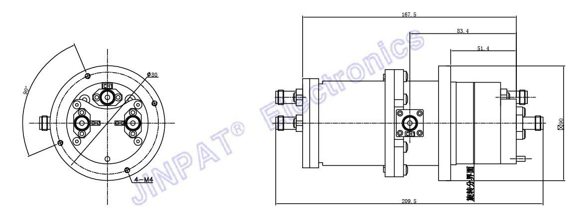 外形图LPHF-03B.jpg