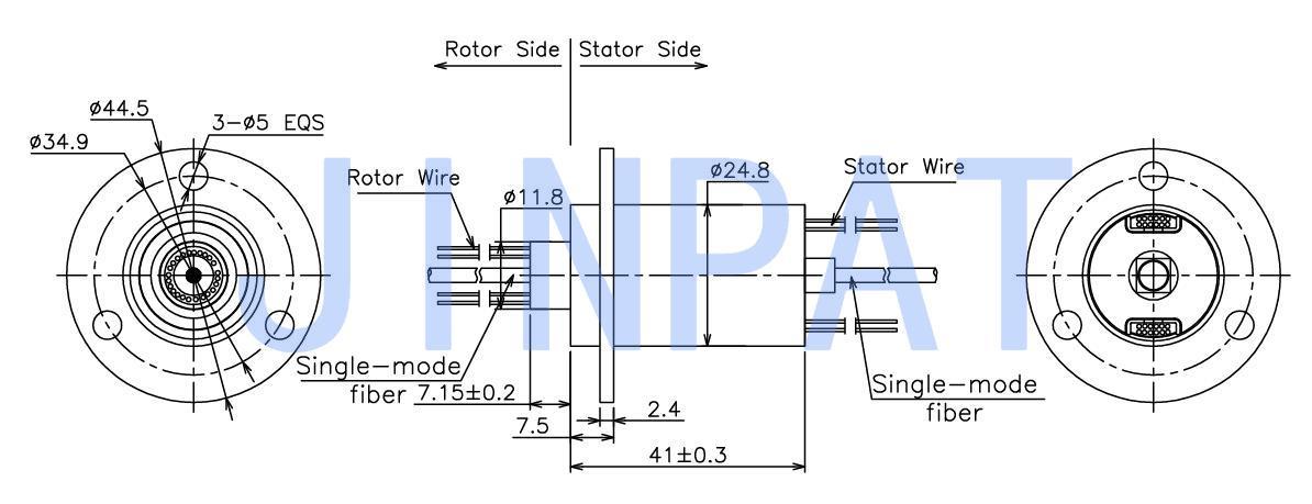 LPC-1F1202-fiber optic rotary joints.jpg