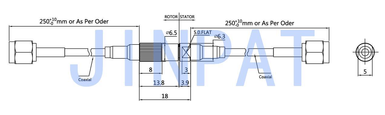 LPCC-01B外形图 (1).jpg
