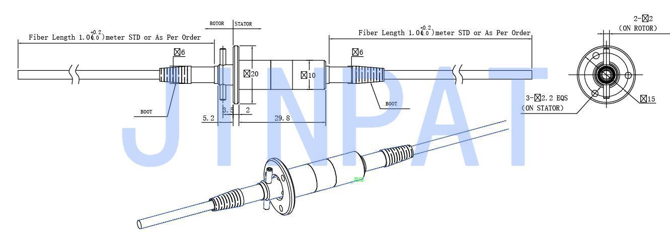 LPFO-01N-E-fiber optic rotary joints.jpg