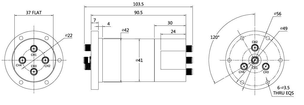 外形图LPHF-04A.jpg