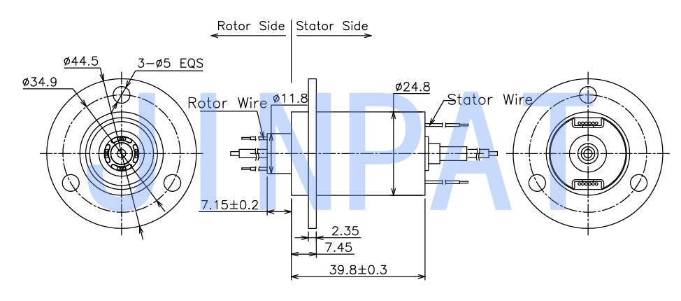 LPC-1C1202integrated slip ring.jpg