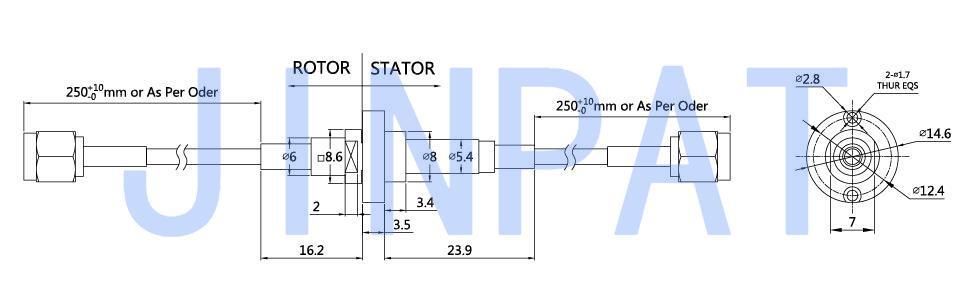 LPCC-01A外形图.jpg