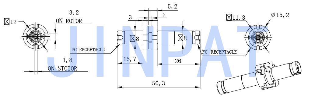 LPFO-01F-fiber optic rotary joints.jpg