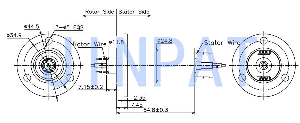 LPC-1C2402integrated slip ring.jpg
