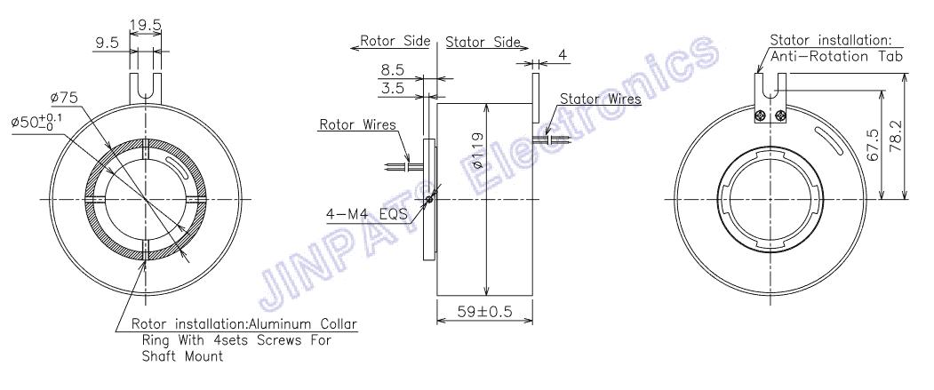 LPT050-0615 (2).png