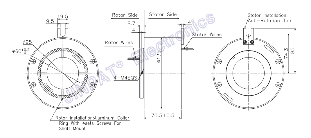 LPT060-1205 (2).png